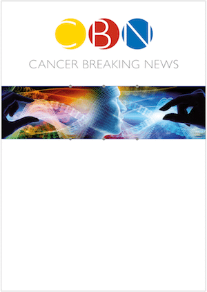 Cancer Breaking News