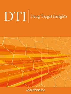 Drug Target Insights