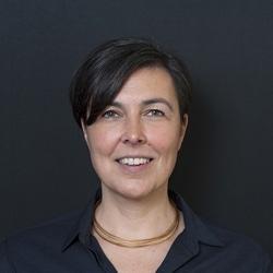 Yvonne Campfens