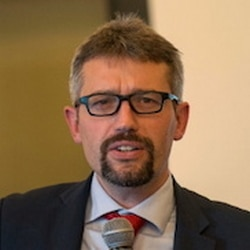 Giacomo Bellani