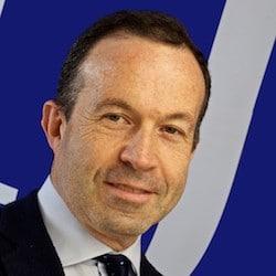 Giulio Zuanetti